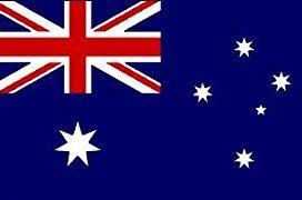 Australia Visa Checklist